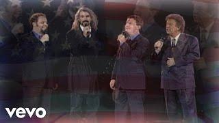 getlinkyoutube.com-The Star-Spangled Banner [Live]