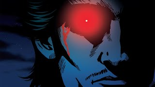 Kavinsky-Nightcall-Drive-Original-Movie-Soundtrack-Official-Audio width=
