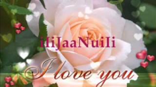 ♥♥Main Yun Milon Tujhe♥♥