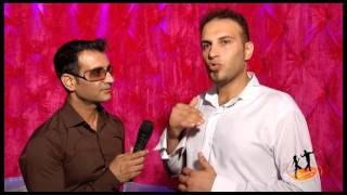 getlinkyoutube.com-TV Persia/ Next Persian Star 6- Casting - Part (7 -2)