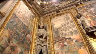 getlinkyoutube.com-Acceso Secreto - El Vaticano (2011)