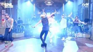 getlinkyoutube.com-[무대교차편집] View (Stage Mix) - SHINee