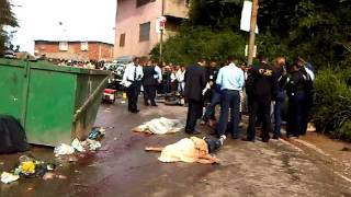 getlinkyoutube.com-masacre en la vega
