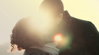 getlinkyoutube.com-Amarre de Amor con Miel y Saliva