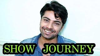 getlinkyoutube.com-Shravan Reddy speaks about his Manmarzian journey!