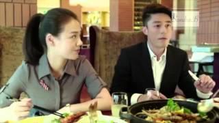 getlinkyoutube.com-║ Bo Jin Yan ❤ Jian Yao ║LMIYD║ MV 2 ║