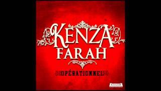 Kenza farah - Opérationnel