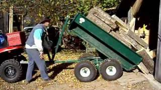 getlinkyoutube.com-MIGHTY MUTS Utility Trailers.wmv