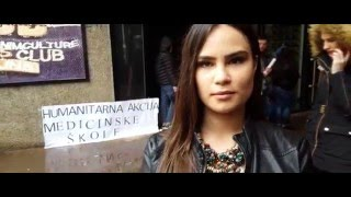 "getlinkyoutube.com-""NA GRANICI LJUDSKOSTI"" (kratki dokumentarni film)"