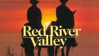 getlinkyoutube.com-小号《红河谷》Red River Valley
