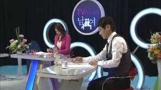 getlinkyoutube.com-TV카운셀링 남과여 10화. 재혼한 아내의 바람