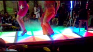 getlinkyoutube.com-فرحة على السوسانى & قراقص والنجم محمد عبد الشافى واحمد مصطفى