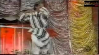 getlinkyoutube.com-توبة المغني هواري عوينات Houari Aouinet