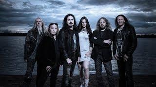 getlinkyoutube.com-Nightwish ( SSE Arena Wembley - London, England ©Full Concert ᴴᴰ )