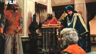 getlinkyoutube.com-مسلسل الإمام علي ع - الحلقة 1 - 2