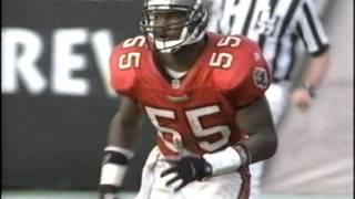 getlinkyoutube.com-1999 Tampa Bay Buccaneers