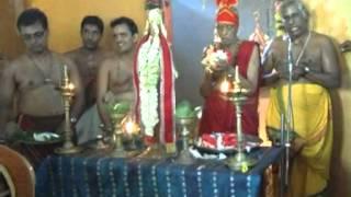 Kopay Veerapathira Suvamee Kovil Ther 2013
