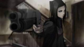 "getlinkyoutube.com-Ergo Proxy Trailer HD ""Pulse of the awakening"""