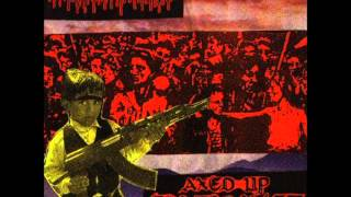 Agathocles – Kids For Crash