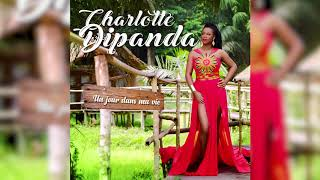 Charlotte Dipanda Ft. Yemi Alade - Sista - audio width=