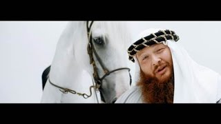 Action Bronson - Durag vs. Headband (feat. Big Body Bes)
