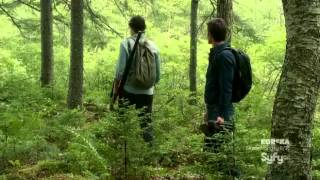 "getlinkyoutube.com-Haven: Duke/Nathan - ""Deathly"""