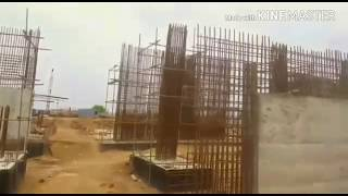 latest updates of Rafi cricket stadium karachi