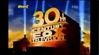 20Th Century Fox Television/30Th Century Fox Television 2010