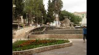 getlinkyoutube.com-Ahmed Staifi et Kamel Nai - Raya Raya