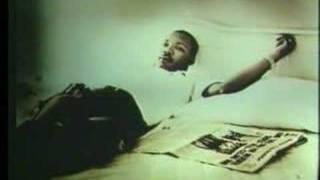 getlinkyoutube.com-Who Killed Martin Luther King? (documentary) PART THREE