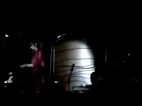 Coitus Delusion - Death Door (Screw cover) @ J-Music Lab (Dec 7th, 2013)