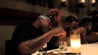getlinkyoutube.com-B Will - Every Diss feat. Boosie Badazz & Big Poppa (Official Video)