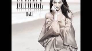getlinkyoutube.com-halo Beyoncé (acoustic)