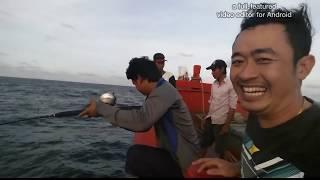 getlinkyoutube.com-ตกปลาแสมสาร.กับ.กลุ่มตกปลาโฉมยงค์.