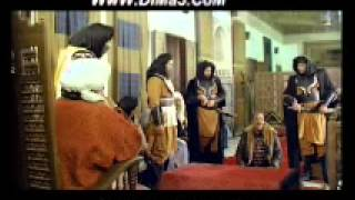 getlinkyoutube.com-عبدو عند الموحدين _ Abdou Chez Moahades