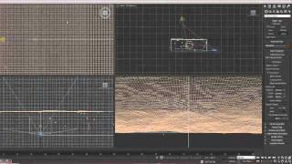 getlinkyoutube.com-DMT2500 3d Underwater Scene Part 2.mp4