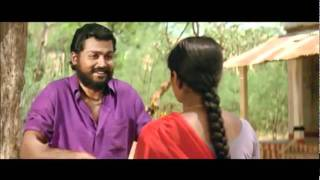 getlinkyoutube.com-Best Love Proposal Scenes in Tamil Movies_Part5.wmv