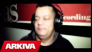 getlinkyoutube.com-Muharrem Ahmeti - Goni & Endri Kalaja (Official Video HD)