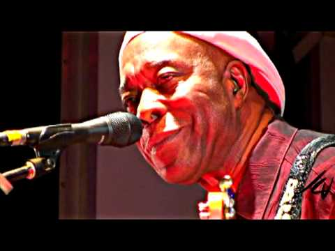 BUDDY GUY LIVE!! - 2009 - 'Best Damn Fool'