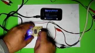 getlinkyoutube.com-Osciloscopio casero con nuestro movil a 0€ 1ª parte