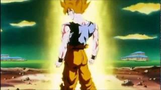 Goku-se-transforma-em-Super-Sayajin-pela-primeira-vez-Dublado width=