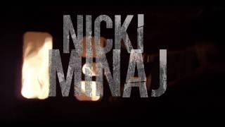David Guetta - Turn Me On (teaser) Ft. Nicki Minaj