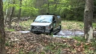 getlinkyoutube.com-Quigley Motor Company