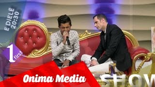 getlinkyoutube.com-n'Kosove Show - Burhani