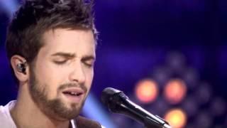 getlinkyoutube.com-Pablo Alborán Con Carminho-Perdóname -En Portugués [En Directo].m4v