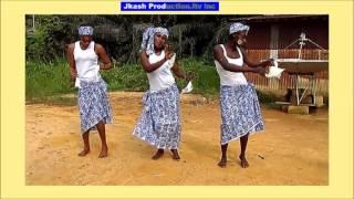 Mboudi a Lozo : Lèlè lami