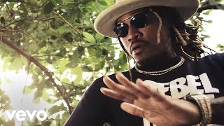Future - Stick Talk