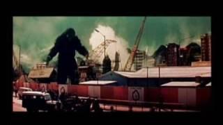 getlinkyoutube.com-Der Koloss von Konga,Trailer deutsch