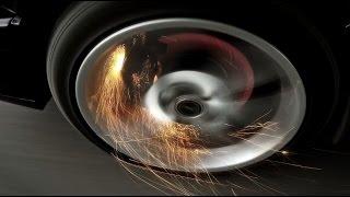 "getlinkyoutube.com-Short film about passion ""Volvo 850 T5"""