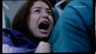 getlinkyoutube.com-عمر و سلمى الجزء الثاني كامل Omar we Salma Part 2 full movie